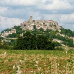 Les Bastides Albigeoises