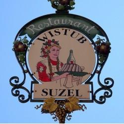 Alsace Médievale 1er partie 8J/7N