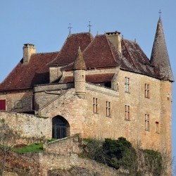 Périgord - Vallée du Quercy 8J/7N