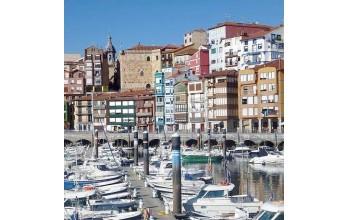 Irun - Bilbao 8J/7N