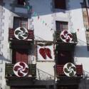 les Villages Basques - St Palais - St Jean de Luz  6J/5N