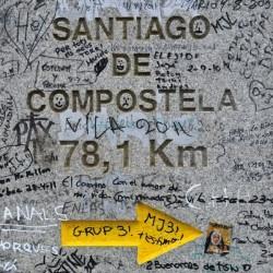 Porto - Santiago de Compostela 14J/13N