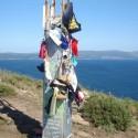 Camino Francès & Camino del Norte 13J/12N