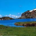 Ariège - lacs et sommets  7J/6N