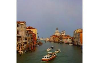 Venise  6J/5N