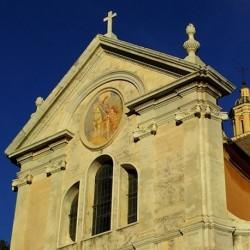 Aulla - Lucca 6J/5N