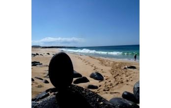Les Canaries - Lanzarote Randonnée et Yoga 8J/7N