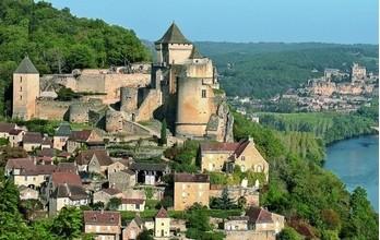 Les Villages de France